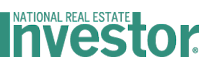 Real Estate Investor logo