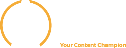 John Egan Logo