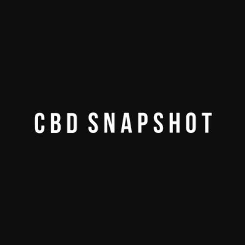 CBD Snapshot logo